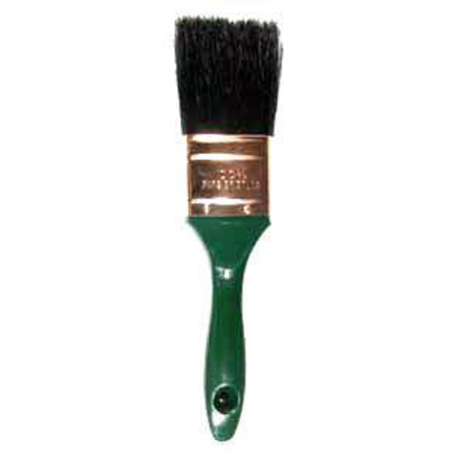 Paint Brush 38mm Painters Choice - Image 1