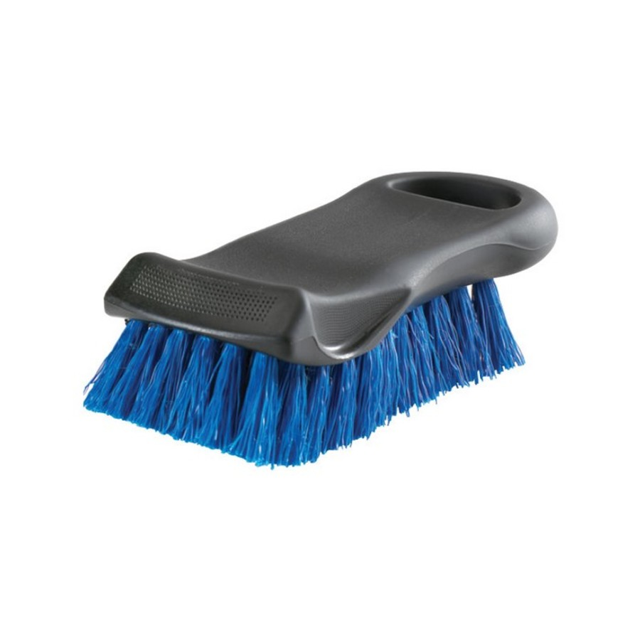 Shurhold Utility Brush