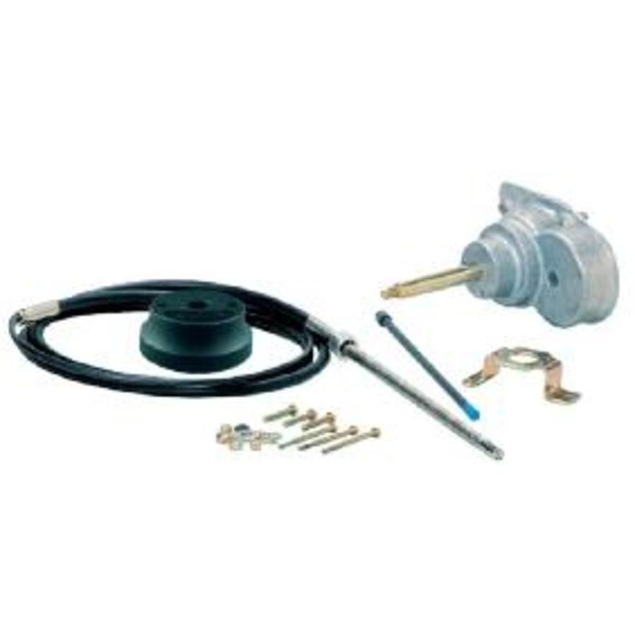 Steering Kit Nfb 4.2 In A Box 9ft