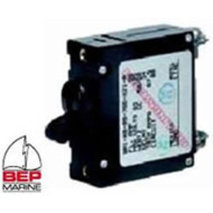 more on BEP Circuit Breaker Switch - 15 Amps