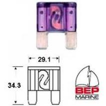 more on BEP Heavy Duty Blade Fuse and Holder