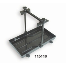 more on Battery Tray - Large