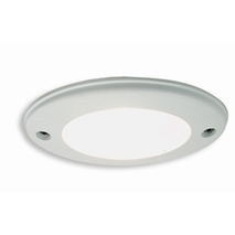 more on Lamp Interior Oval Qh 12v 5 Watt