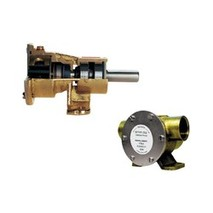 more on Heavy Duty Impeller Pump F4B-8