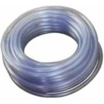 more on Clear PVC Hose 20mm