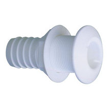 """more on Acetal Skin Fitting 25mm / 1\"""""""