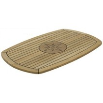 more on Nautic Star Folding Ellipse with Circle