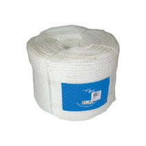 more on BLA Rope Coils - Silver