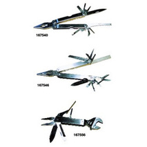 more on Knife Utility S/S 16 Functions#
