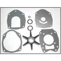 more on Water Pump Kit Evinrude/Johnson