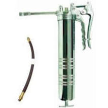 more on Hose Flexible TS Grease Gun 300mm