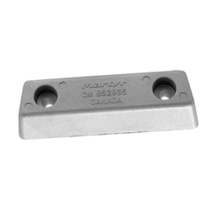 more on Anode Volvo Bar 290 Drive 852835