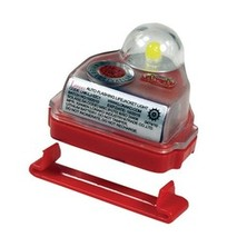more on SOLAS PFD Water Activated Light