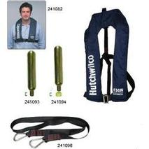 more on Pfd Inflatable 150n Manual Adult En396