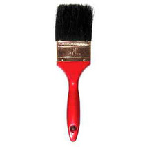 more on BLA PAINT BRUSH 38MM FLO-MASTER