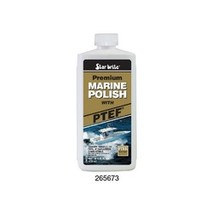 more on Premium Marine Polish with PTEF - Premium 473ml