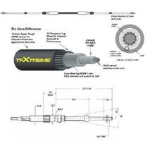 more on Cable Control Tfxtreme Cc693 2.00m