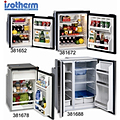 Refrigeration Self Contained image - click to shop