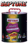 more on Septone Oilsolve Degreaser - 20L