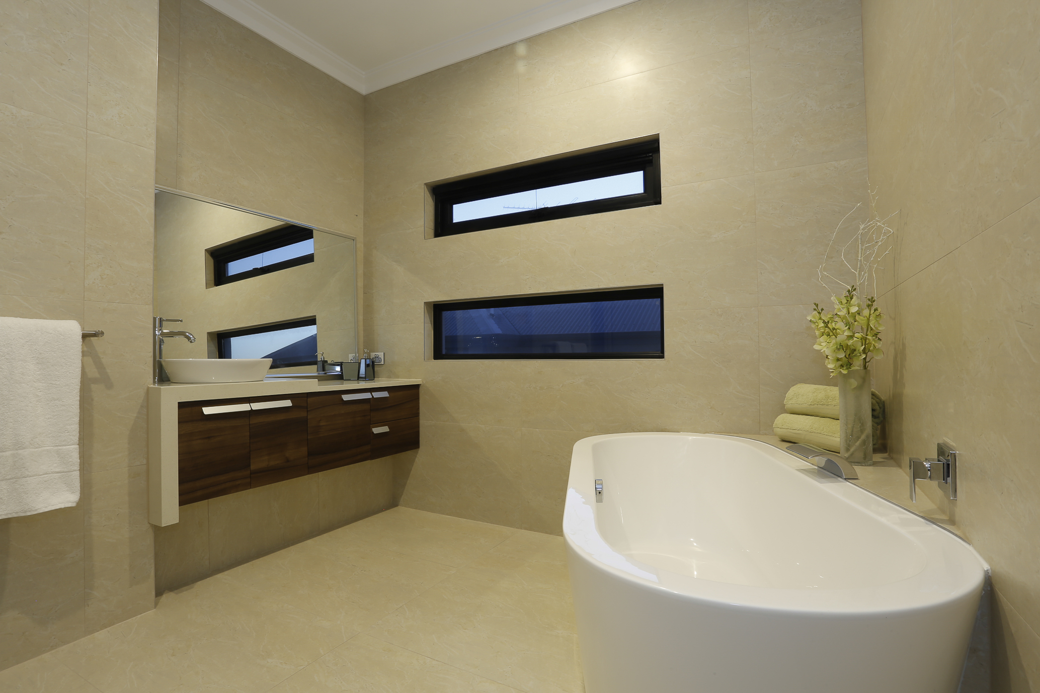 Home Innovation Builders - Extensions Renovations - extensions-renovations-1