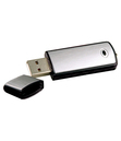 Pluto USB 2.0 Flash Drive 4GB  * Price Buster *