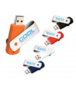 Resolve USB 2.0 Flash Drive 8GB