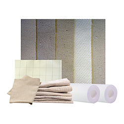 Filter Cloths and Papers - Image