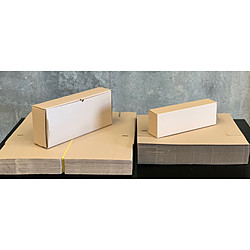 Sample Boxes - Image