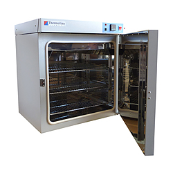 more on Drying Ovens from 150L - 2000L Volume