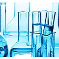 Laboratory Equipment and Consumables image - click to shop