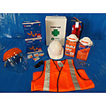 Safety Products image - click to shop