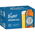 COOPERS SESSION ALE 375ML STUBBIES