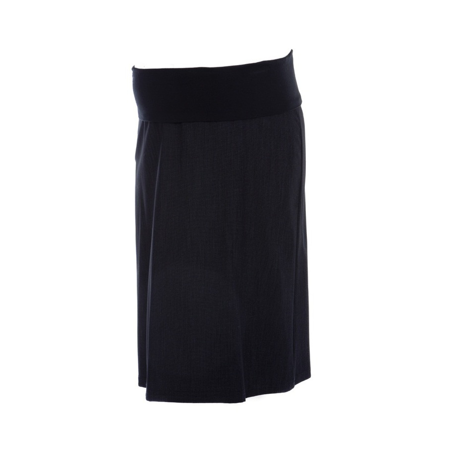 more on Ninth Moon Skirt 534 Black or Navy
