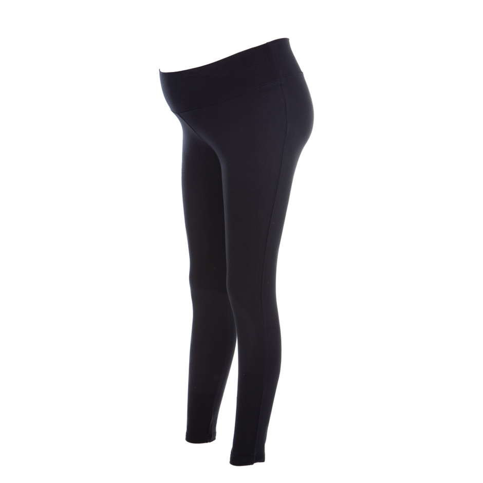 more on Ninth Moon Legging Full Length 672L Black