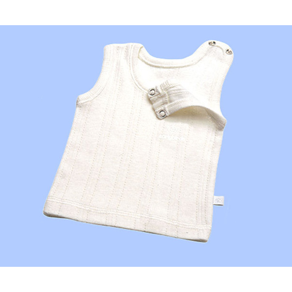 more on Earlybirds Premi Singlet