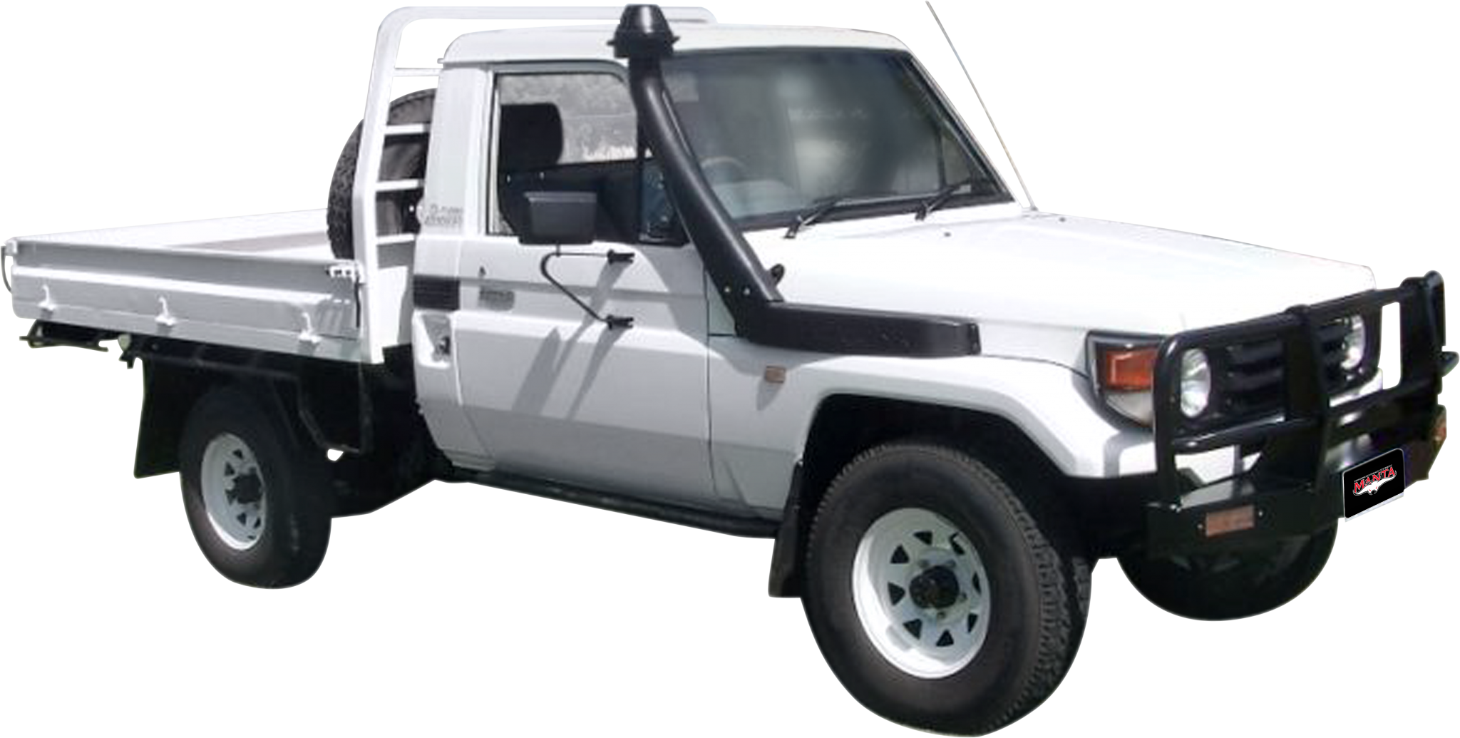 Image result for HDJ 79 series landcruiser