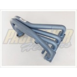more on Pacemaker Extractors for Ford Laser SR2 and Mazda SP20