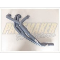 more on Pacemaker Extractors for Datsun 180 DATSUN1600 180-180B SSS TRI-Y..[ DSF15 ]