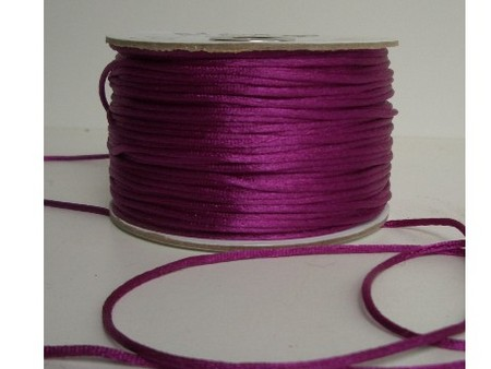 Rattail Cord - Image 1