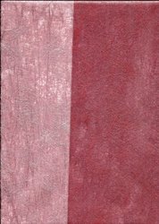 more on Metallic Non-Woven Wrap - Rose Pink