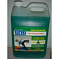 Multi Purpose Daily Cleaner-Degreaser 5 Litre