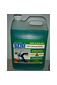 Multi Purpose Daily Cleaner Degreaser 5 Litre