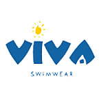 Click Viva to shop products