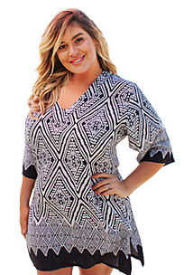 Cover Ups image - click to shop