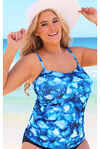 Plus Size 20 - 24 image - click to shop