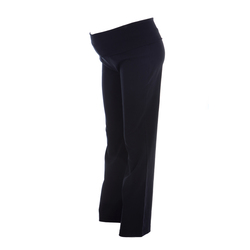 more on Ninth Moon Pant Stretch 308 Black