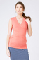 more on Ripe Embrace Nursing Tank S6045