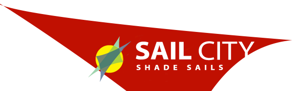 Sail City tagline