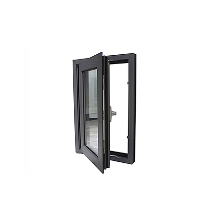Casement Windows - Image 1
