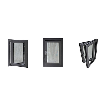 Casement Windows - Image 2